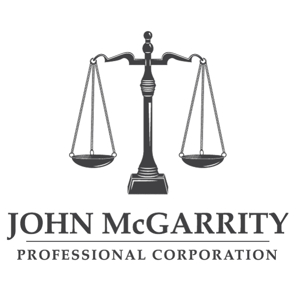 McGarrity Law: Family Lawyer, Real Estate, Business Law in Peterborough